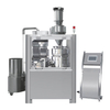 njp2 - 6000c全自动胶囊灌装机