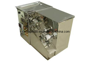 Automatic Pill Making Machine (ZW-80)