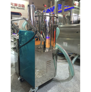High Efficient Dust Collector for Tablet Press Machine