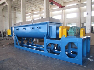 China High Quality Sludge Drying Equipment