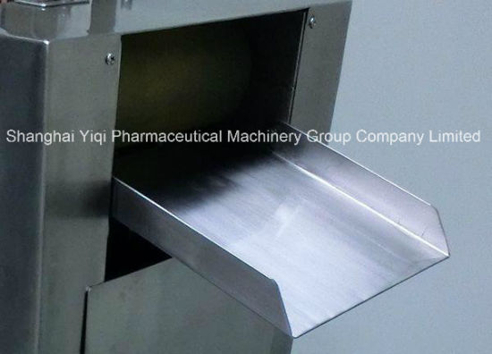 Py-85 Automatic Tablet/ Capsule Deblistering Machine