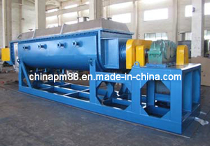 High Quality China Manufacturing Dryer Equipment