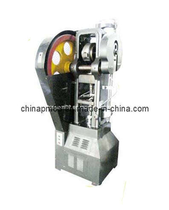 Thp Model Single Punch Tablet Press Machine