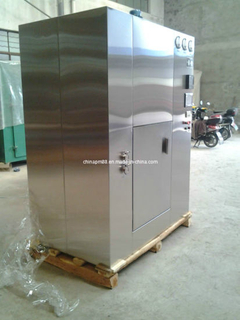 CE Approved Sterilizing Dry Heat Sterilizer