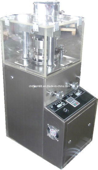 CS-2, Tablet Friability Testing Instrument