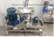 Sulfur/Synthetic Resin/ Dyestuff/Pesticide/Paint/Magnesium Carbonate Pulverizing Machine