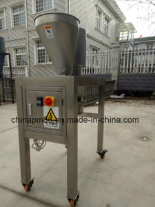 Fzb Series Grinding Granulator/Auxiliary Machine for Tablet Compression