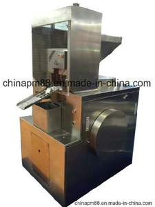 Ddy-2 Tablet Press Machine for Big Tablets