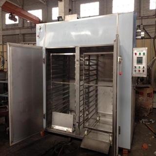 Multi-Function Fruit or Vegetable Dryer (CT-C)